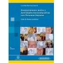 ENVEJECIMIENTO ACTIVO Y ACTIVIDADES SOCIOEDUCATIVAS CON MAYORES (POD)