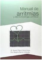 MANUAL DE ARRITMIAS Y ELECTROFISIOLOGIA CARDIACA