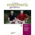 MANUAL DE ENFERMERIA GERIATRICA