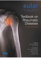 EULAR TEXTBOOK ON RHEUMATIC DISEASES