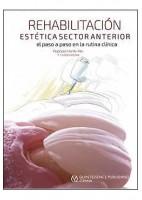 REHABILITACION ESTETICA EN EL SECTOR ANTERIOR