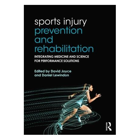 SPORTS INJURY PREVENTIO0N AND REHABILITATION