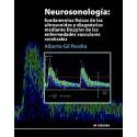 NEUROSONOLOGIA: FUNDAMENTOS FISICOS DE LOS ULTRASONIDOS Y DIAGNOSTICO MEDIANTE DOPPLER DE LAS ENFERMEDADES VASCULARES CEREBRALES