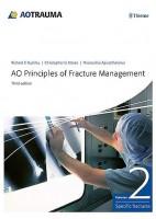 AO PRINCIPLES OF FRACTURE MANAGEMENT (2 VOL.)