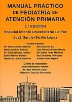 MANUAL PRACTICO DE PEDIATRIA EN ATENCION PRIMARIA