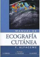 MANUAL DE ECOGRAFIA CUTANEA