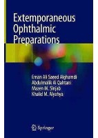 EXTEMPORANEOUS OPHTALMIC PREPARATIONS